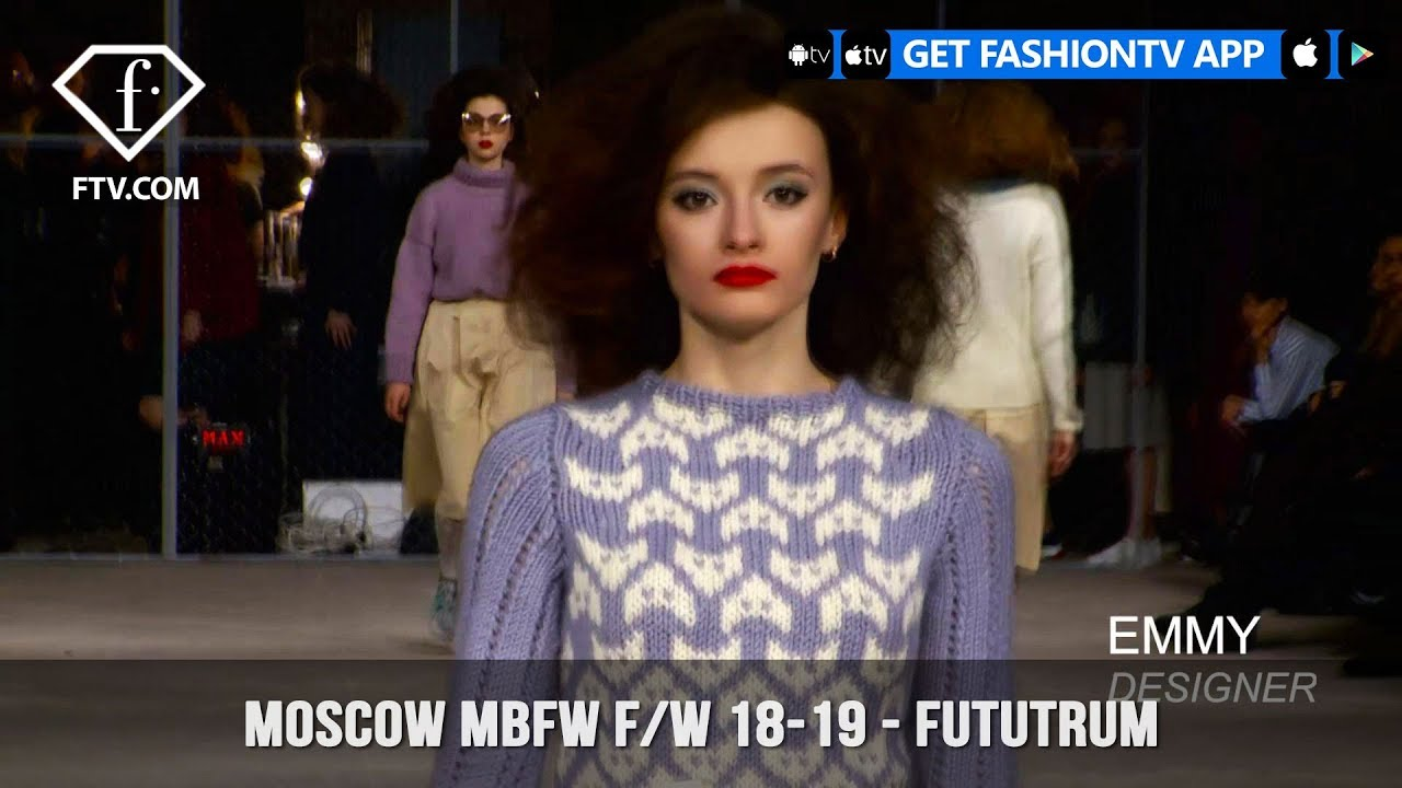 Ftv hot fashion 2018 without bra videos 35