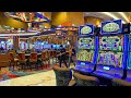 Review & Tour of Seminole Hollywood Hard Rock Guitar Hotel ...