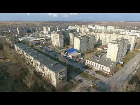 – Сделано в России. Товары и услуги.