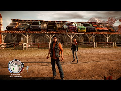 "State Of Decay ""March Melee"" Challenge! Full Undeadlabs twitch Stream (1st of March 2016)."
