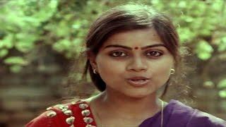 Ladies Tailor    Ekkada Ekkada Video Song    Rajendra Prasad, Archana, Deepa