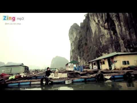 Chốn Yên Bình   Khánh Trung Huyền Thoại   Video Clip
