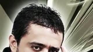 علي الديك .سمراوأنا الحاصودي أغنية سورية قديمة روعة  AIi Deek