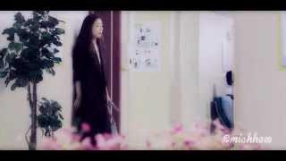 Choi Ji Woo / Yoo Se Young | ❤