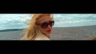 OLEYNIK- ЗНАЕШЬ [OFFICIAL VIDEO]