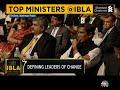 India Business Leaders Award: Gaur Gopal Das
