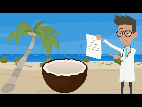 what-are-the-benefits-of-coconut-oil-?
