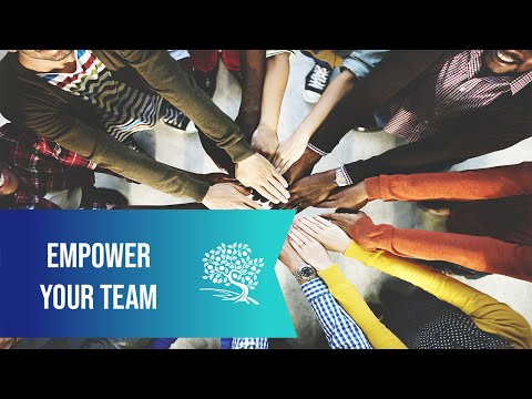 Tips To Empower Your Teams To Solve Issues