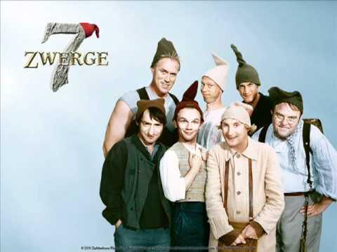 7 Zwerge Remix