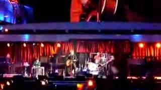 Rare Rolling Stones-Jagger sings Bob Wills Still King