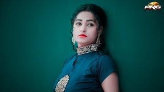 बेवफ़ा तेरे प्यार में    टूटा दिल    Bewafa Tere Pyar Main    Tuta Dil    TWINKLE VAISHNAV   PRG SONG