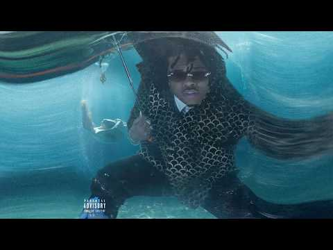 Gunna - Who You Foolin (Drip or Drown 2)