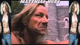 ЗАБЫТЫЕ ЗВЁЗДЫ БОЕВИКОВ 90-х МАТТИАС ХЬЮЗ