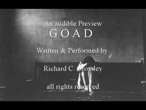 Goad - Audio Preview