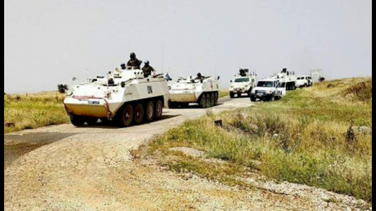 un-units-in-golan-heights-seen-evacuating-to-safer-positions