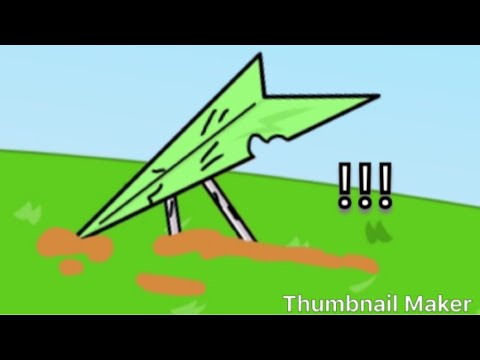 Download Bfdi 0 The Lost Episode Fan Animation MP3, MKV, MP4