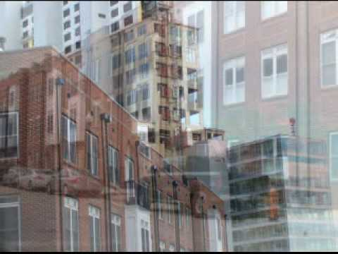 Locust Point Baltimore Real Estate
