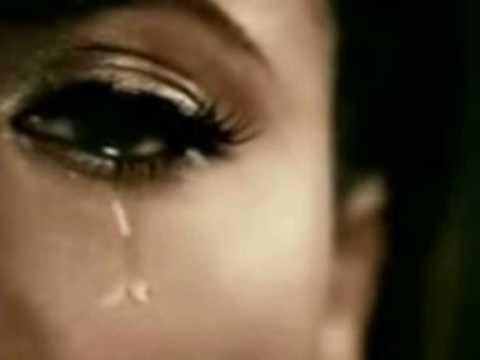 Pakistani Song - Aansoo Rahim Shah