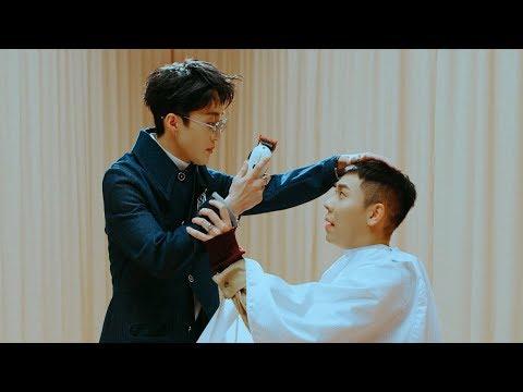 로꼬 (Loco) - 오랜만이야 (Feat. Zion.T) Official Music Video (ENG/CHN)