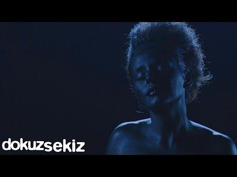 Yasemin Mori - Ellerimin Karası (Official Video)
