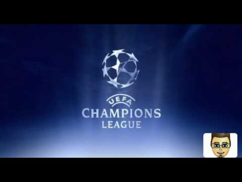Pro-Evolution Soccer 2010 (Wii) UEFA Champions League [INTERACTIVE MENU]