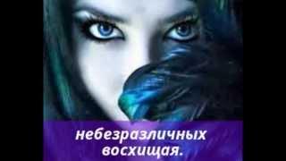цветные линзы(, 2013-09-19T10:01:27.000Z)
