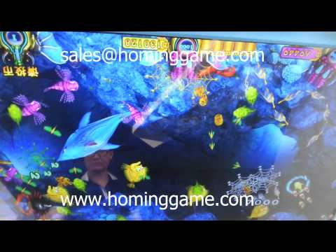 Full download ocean king fishing game machine 001 www for Ocean king fish game