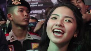 Gambar cover Didi Kempot - Layang Kangen Live Festival Jamu 2019, Cilacap