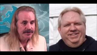 scientology inc l ron hubbard never appointed david miscavige as his successor mark fisher