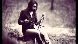 Hani Sevdu?um Hani-  Selçuk Balc? (Official Audio)