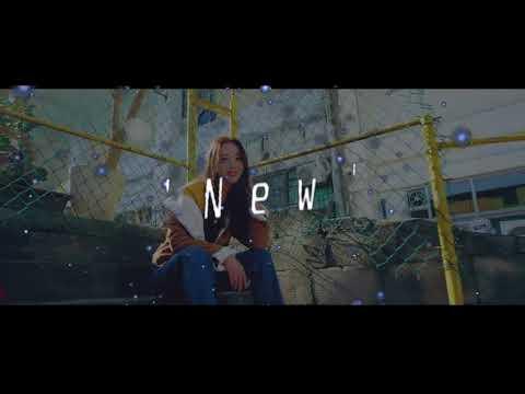 """new"" [Instrumental] (LOOΠΔ//Yves) by UTM"