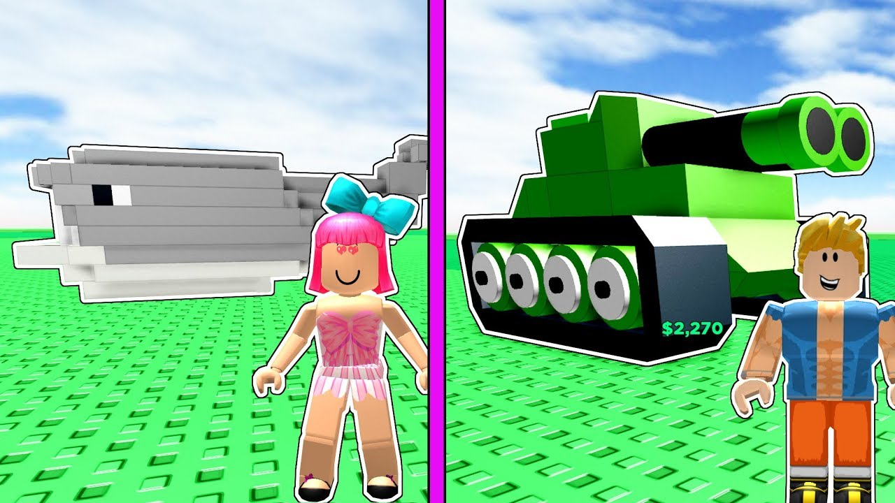 Pat And Jen Roblox Noodle Arms Roblox How To Become A Super Villain Youtube