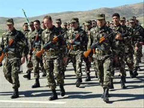 278ff47d61118 Karim el gang تحيا الجيش الوطني الشعبي الجزائري تحيا الجنود - YouTube