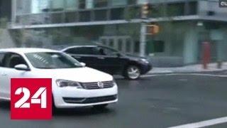 видео Мексиканцы обвинили Volkswagen в... Засухе! : Новости концерна : Skoda-Ural.ru : Блог о Skoda, Audi, Volkswagen, Seat, Porsche. Клубные новости, мероприятия.