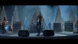 Video Lestat's concert (Queen of the Damned) download MP3, 3GP, MP4, WEBM, AVI, FLV September 2017