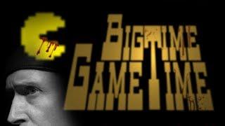 BigTime GameTime