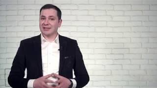 Видеоурок: стройка, контроль, лайфхаки  / Ремонт квартир в СПб / ЕвроКлассика