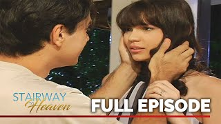 Stairway To Heaven: Jenna is engaged! | Full Episode 35