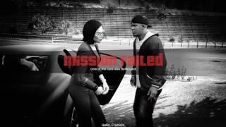 LÀM TÀI XẾ TRONG GTA V #5: Vận Chuyển Siêu Xe Tiền Tỷ ToànGM