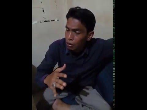 Azan Aceh