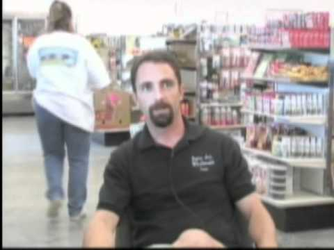 Beto Junction Wholesale on bartering through Tradebank
