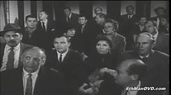 Beliebte Videos – Alfred Hitchcock präsentiert