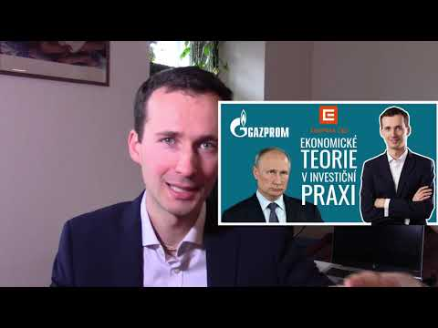 Skutečná rizika investování do akcií: Jakou největší chybu můžeme udělat