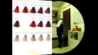 Ассортимент KEYRA COSMETICS. Осветляющий порошок Bleaching Powder.(Ассортимент KEYRA COSMETICS включает в себя: Стойкий краситель KEYRA COLORS Крем-перекись водорода Hydrogen Crem Peroxide with Keratin..., 2016-04-05T14:46:05.000Z)