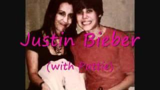 Fragile - Justin Bieber Love Story Episode 7