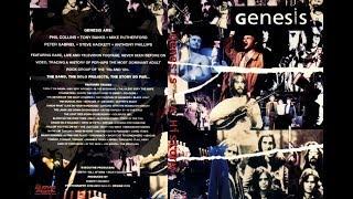 Genesis | A History Part 1