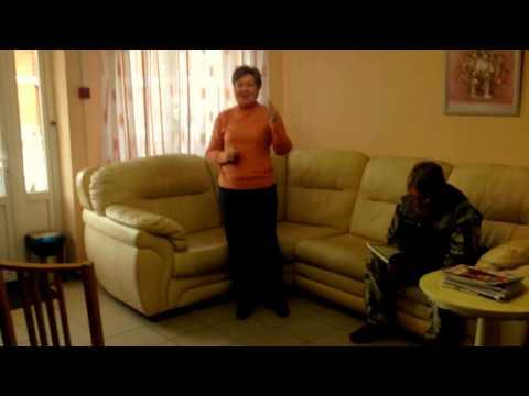 Тремор: симптомы, причины, диагностика и лечение тремора