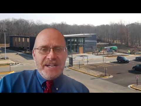 Lincoln Land Community College Agriculture IACCAI Update