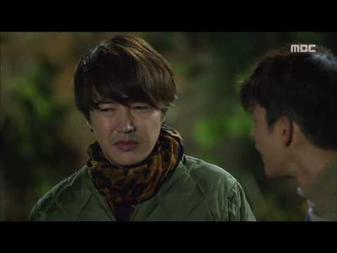 [Shopaholic Louis] 쇼핑왕 루이 ep.13 Yoon Sang-hyun sang a song for Seo In-guk 20161103