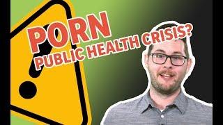 Arizona Lawmakers Declare Porn is a Public Health Crisis